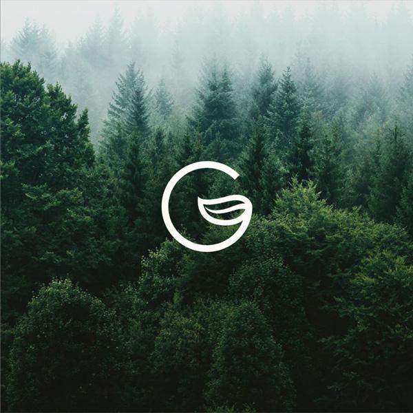 Logo Design – Does your logo feel like you?